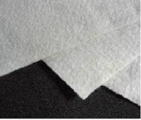 Non-woven absorber 150 g/m²