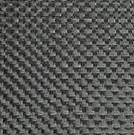 Carbon fabric 65 g/m² (plain) 1mq.