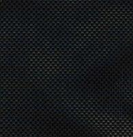 Carbon fabric 120 g/m² (plain) 10 mq.