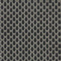 Carbon fabric 160 g/m² (Aero, plain) 1 mq.