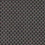 Carbon fabric 200 g/m² (plain) 1 mq.
