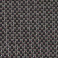 Tessuto di carbonio GG-200 P 10  mq.