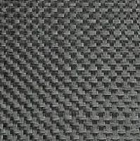 Carbon fabric 90 g/m² Plain 1 mq.
