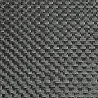 Carbon fabric 90 g/m² Plain 10 mq.