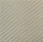 Glass fabric 162 g / m² 25 mq.