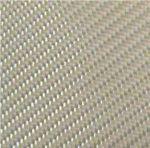 Tessuto di vetro 162 gr/mq 10 mq.