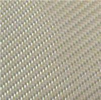 Glass fabric 162 g / m² 10 mq.