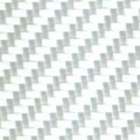 Glass fabric 290 g / m² 1 mq.