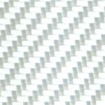Glass fabric 290 g / m² 10 mq.