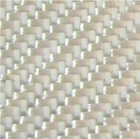 Glass fabric 391 g / m² 1 mq.