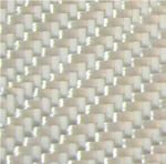 Glass fabric 391 g / m² 10 mq.