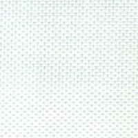 Glass fabric 49 g / m² 25 mq.