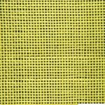 Aramid fabric 36 g/m² (plain) 100 cm, roll/ 1 m