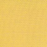 Aramid fabric 61 g/m² (Aero, PW) 100 cm, roll/ 1 m
