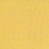 Tessuto in kevlar 61 gr/mq plain.
