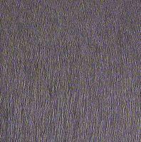 Carbon non-woven 8 g/m² 1 mq.