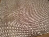 Glass cloth Ecroux 160 gr / sqm 1 mq.