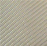 Tessuto di vetro 110 gr/mq twill 25 MQ.