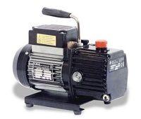 Vacuum pump.