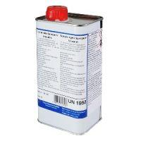 Distaccante Semiperm® Monofilm 250 ml.