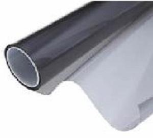 Sacco del vuoto tubolare H=90 cm.