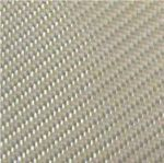 Tessuto di vetro 110 gr/mq  twill 5 mq.