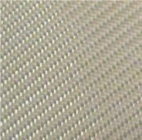 Glass fabric 110 g / m² 5 mq.