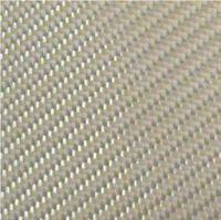 Glass fabric 162 g / m² 5 mq.