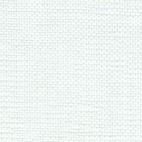 Glass fabric 25 g / m² 5 mq.