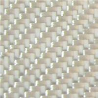 Glass fabric 391 g / m² 5 mq.