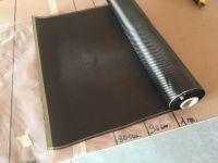Carbon fabric 200 g/m² H=64 cm (twill) 5 mt.