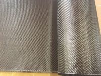 Carbon fabric GG-285 T 5 m2.