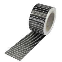 Unidirectional carbon fiber tape 250 gr / m2 H = 50 mm 10 mt.